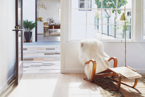 The-Apartment-by-the-line-la-viventium-design-zachary-kraemer-3.jpg