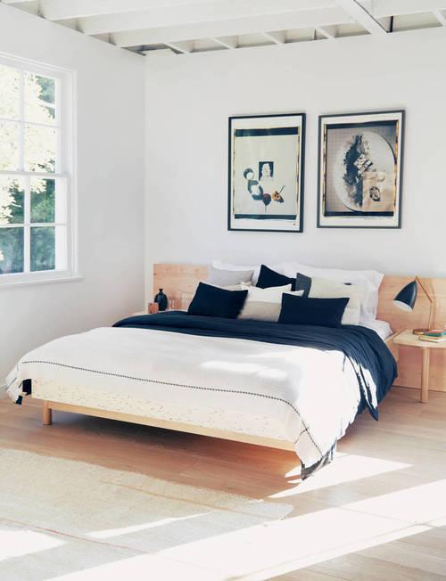 The-Apartment-by-the-line-la-viventium-design-zachary-kraemer-7.jpg