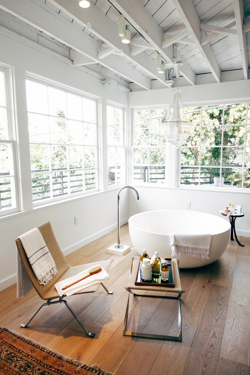 The-Apartment-by-the-line-la-viventium-design-zachary-kraemer-4.jpg