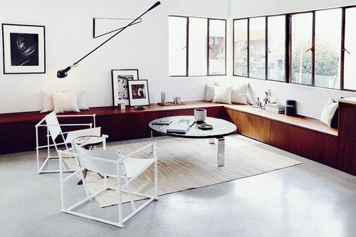 The-Apartment-by-the-line-la-viventium-design-zachary-kraemer-8.jpg