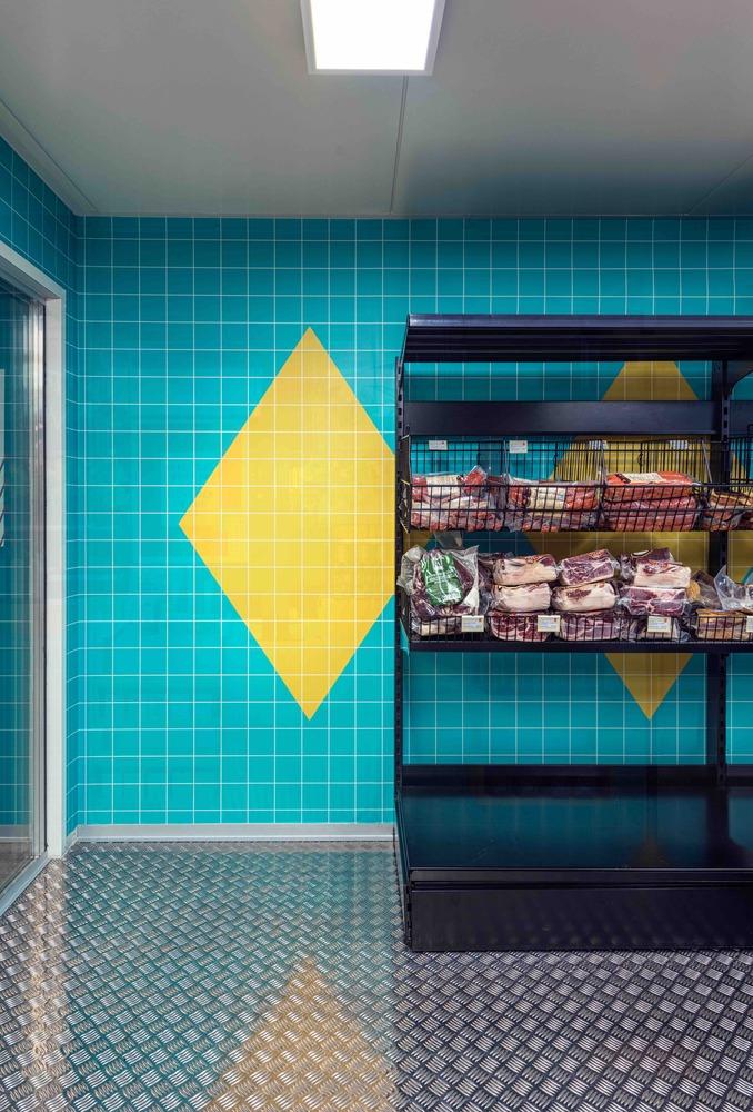 solera-supermarket-viventium-design-zachary-kraemer-2.jpg
