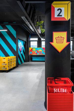 solera-supermarket-viventium-design-zachary-kraemer-6.jpg