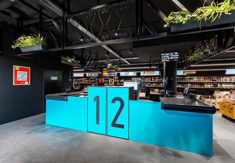 solera-supermarket-viventium-design-zachary-kraemer-8.jpg