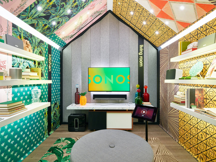 sonos-listening-room-viventium-design-zachary-kraemer-1.jpg