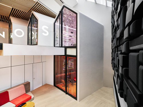 sonos-listening-room-viventium-design-zachary-kraemer-3.jpg