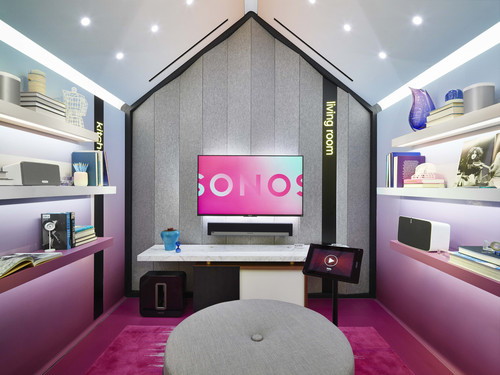sonos-listening-room-viventium-design-zachary-kraemer-5.jpg