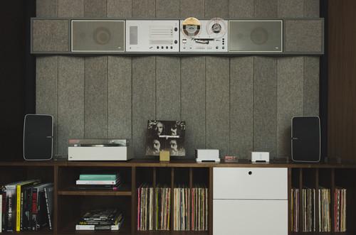 sonos-listening-room-viventium-design-zachary-kraemer-6.jpg