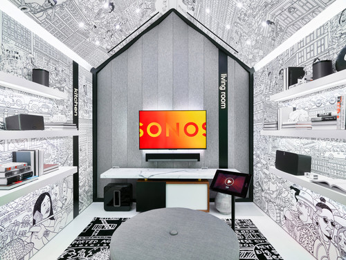 sonos-listening-room-viventium-design-zachary-kraemer-11.jpg