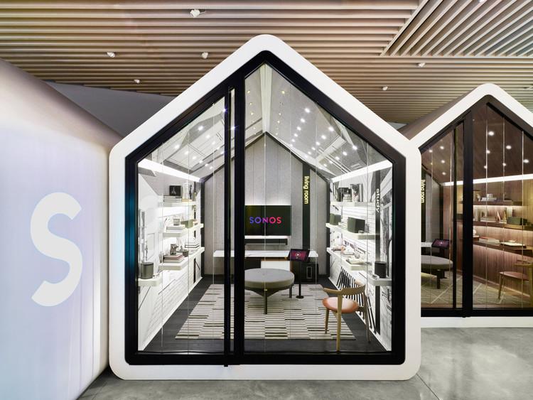 sonos-listening-room-viventium-design-zachary-kraemer-12.jpg