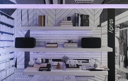 sonos-listening-room-viventium-design-zachary-kraemer-14.jpg