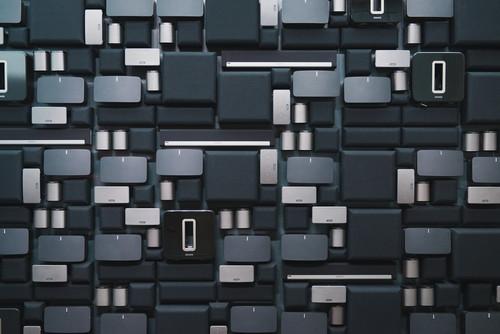 sonos-listening-room-viventium-design-zachary-kraemer-18.jpg