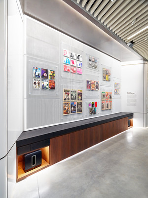 sonos-listening-room-viventium-design-zachary-kraemer-19.jpg