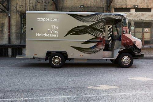 viventium-design-zac-kraemer-tzapos-the-flying-hairdressers-retail-design-3.jpg