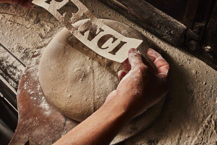 viventium-design-zac-kraemer-princi-bakery-starbucks-retail-design-8.jpg