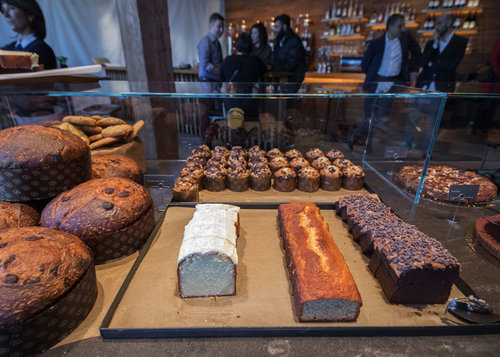 viventium-design-zac-kraemer-princi-bakery-starbucks-retail-design-11.jpg