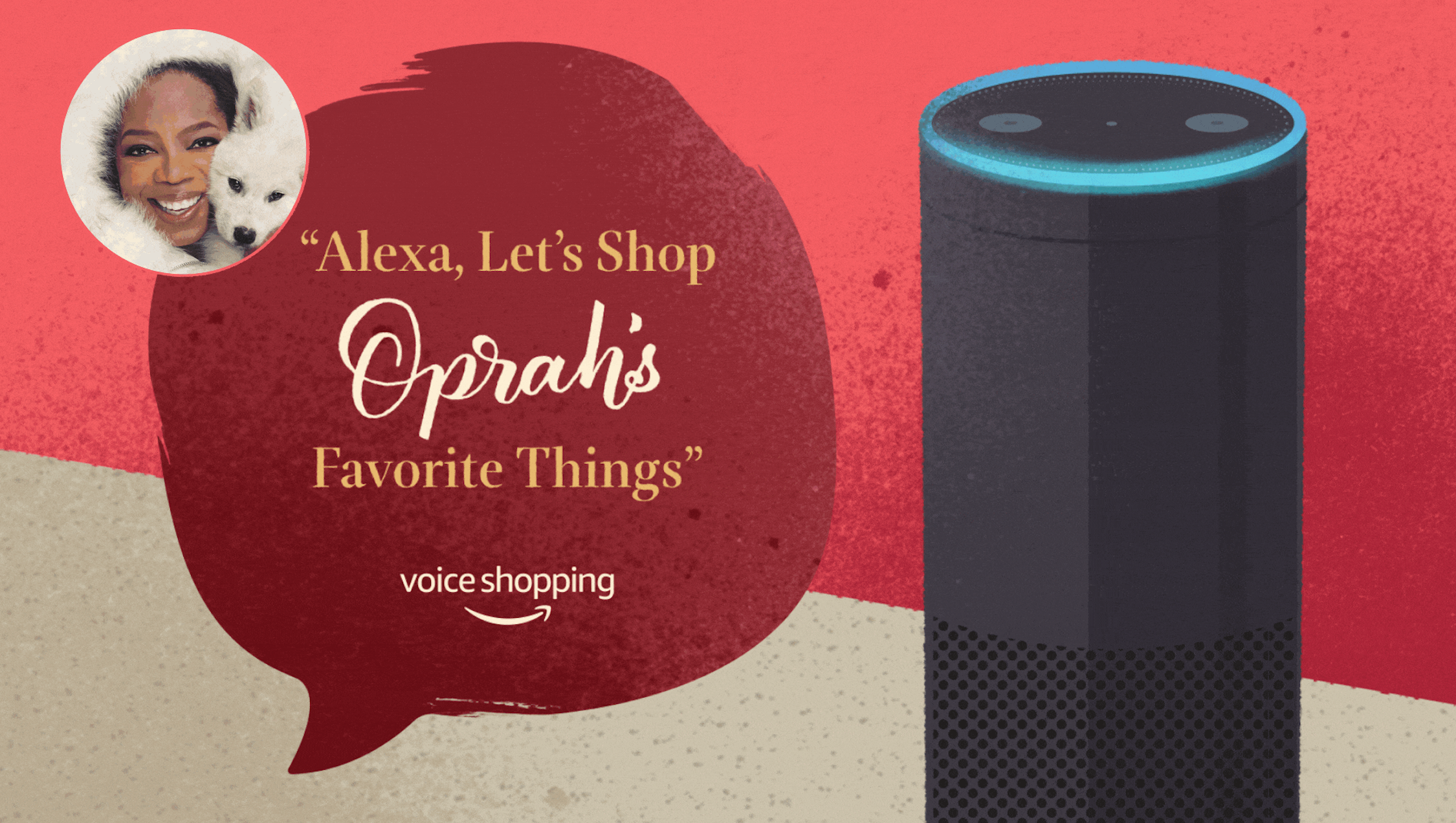 viventium-design-zac-kraemer-oprah-amazon-alexa-retail-design-2.png