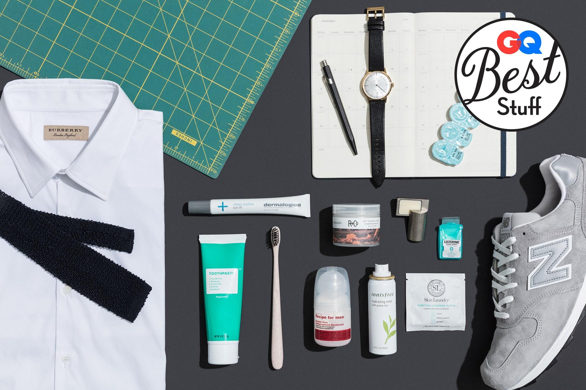 viventium-design-zac-kraemer-gq-best-stuff-retail-design-1.jpg