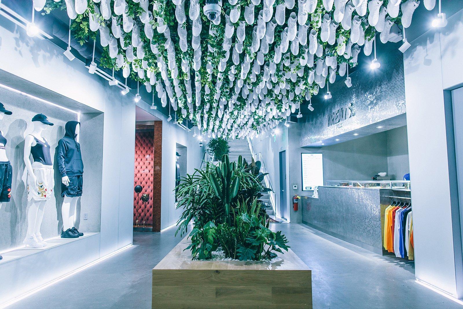 iventium-design-zac-kraemer-kith-LA-experiential-retail-2.jpg