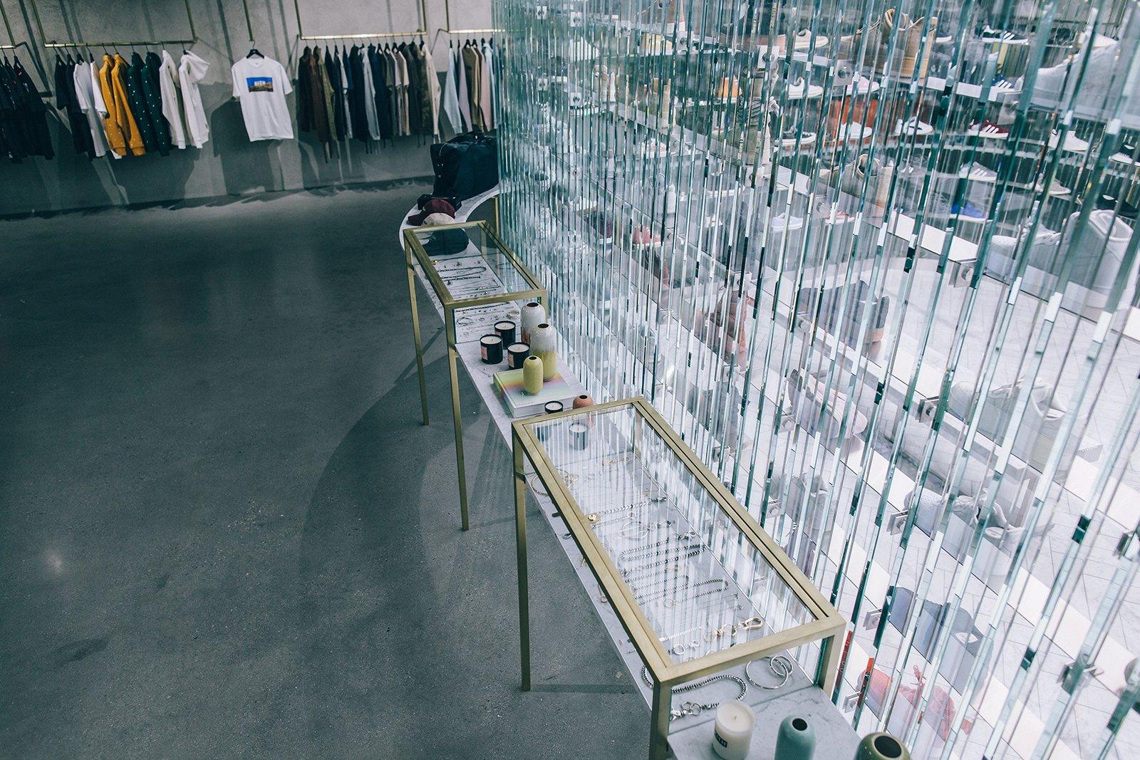 iventium-design-zac-kraemer-kith-LA-experiential-retail-8.jpg