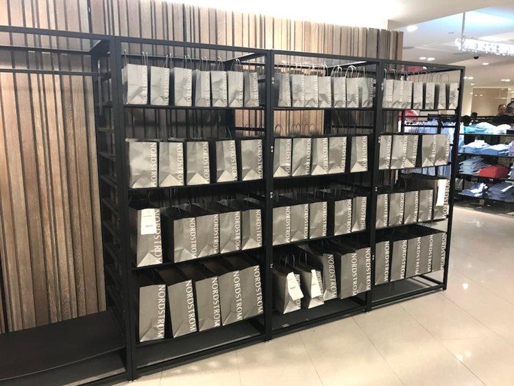 viventium-design-zac-kraemer-nordstrom-men's-retail-design-9.jpg