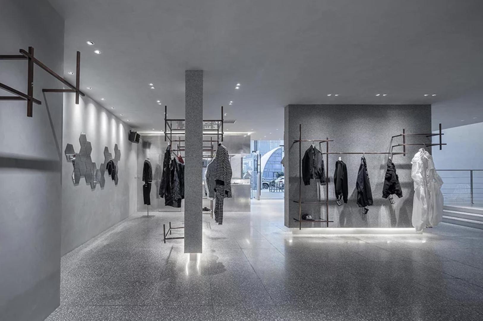 viventium-design-zac-kraemer-tag-boutique-retail-design-2.png