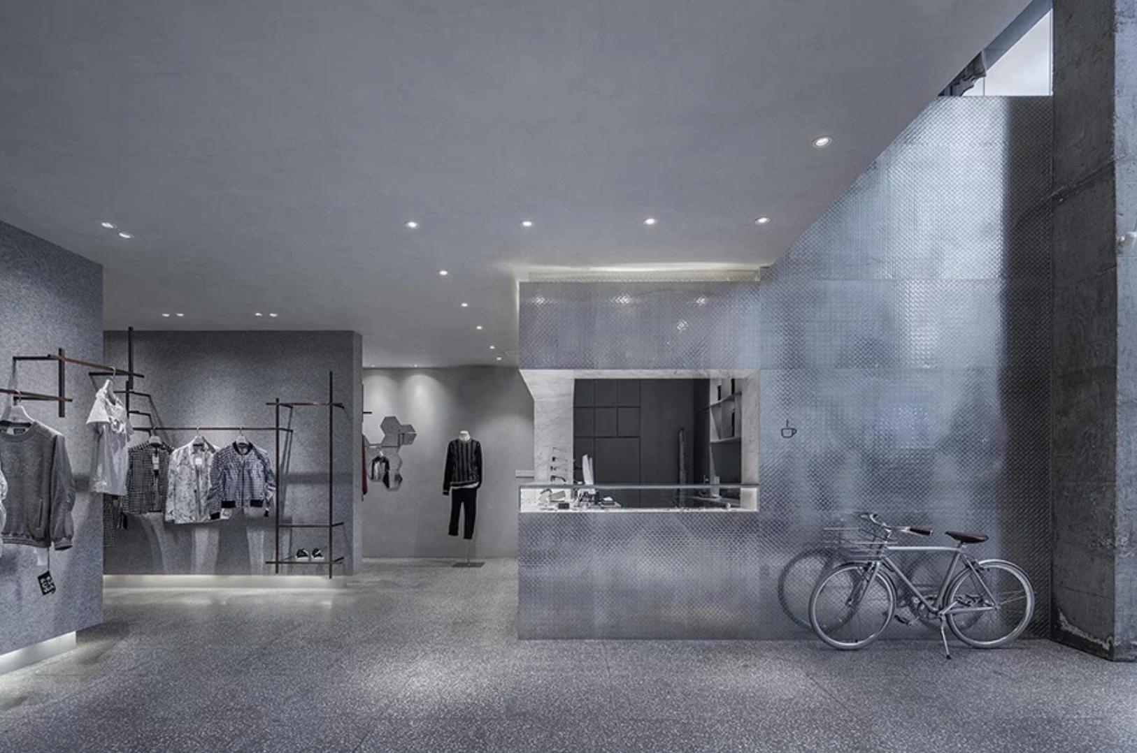 viventium-design-zac-kraemer-tag-boutique-retail-design-3.png