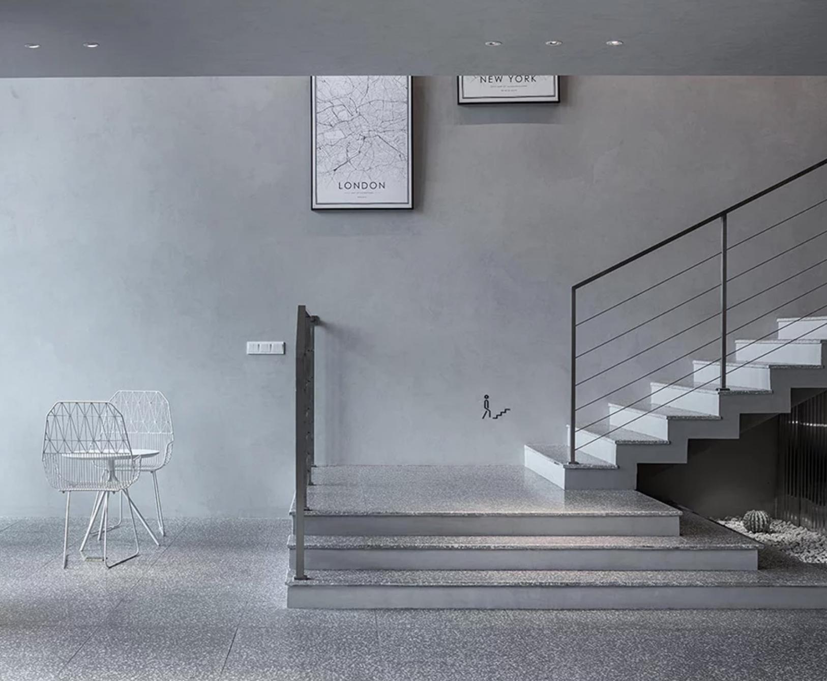 viventium-design-zac-kraemer-tag-boutique-retail-design-6.png