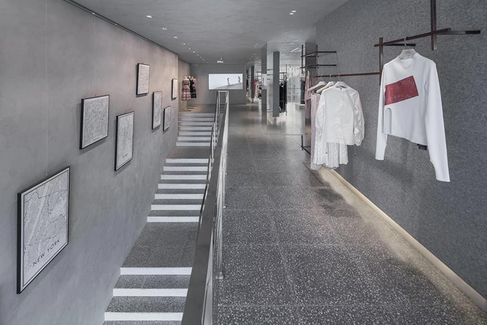 viventium-design-zac-kraemer-tag-boutique-retail-design-7.png