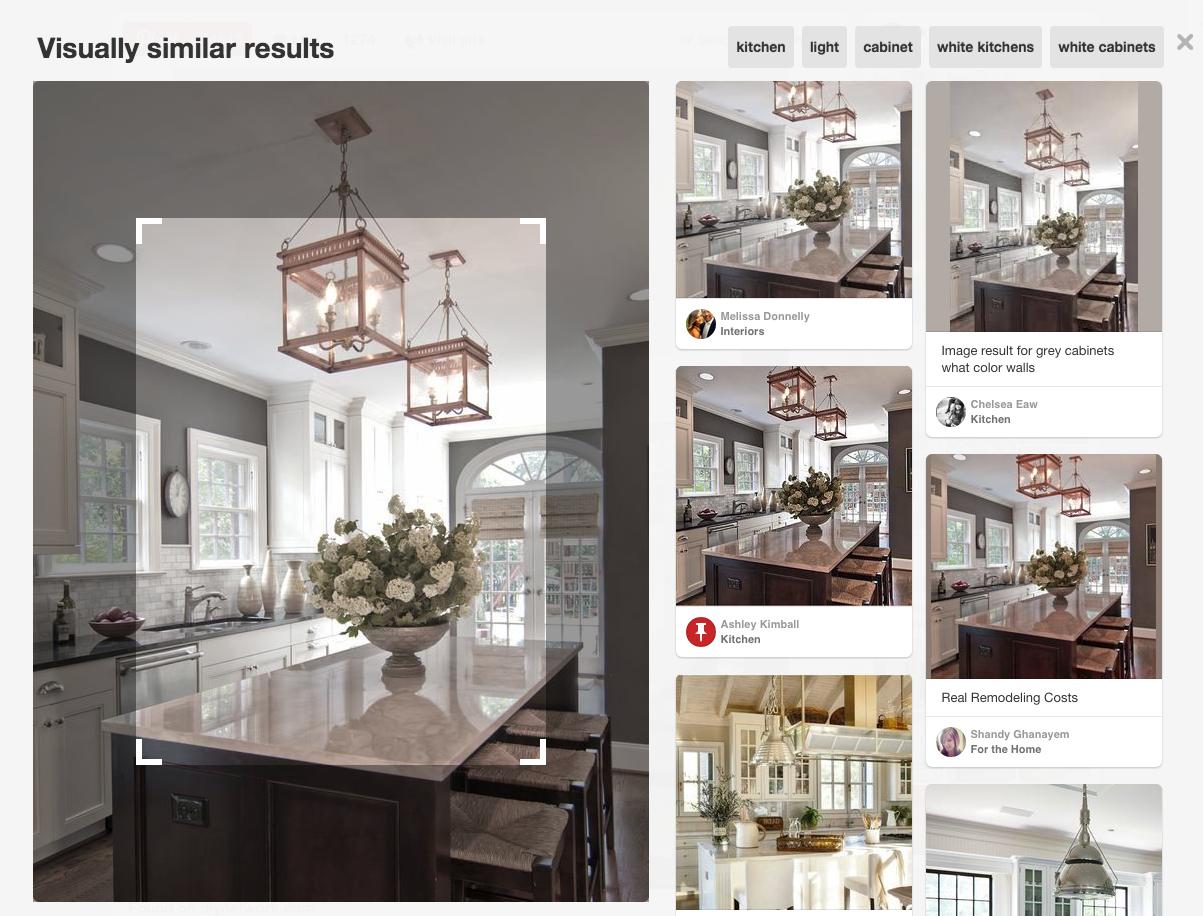 viventium-design-zac-kraemer-visual-search-retail-design-1.png