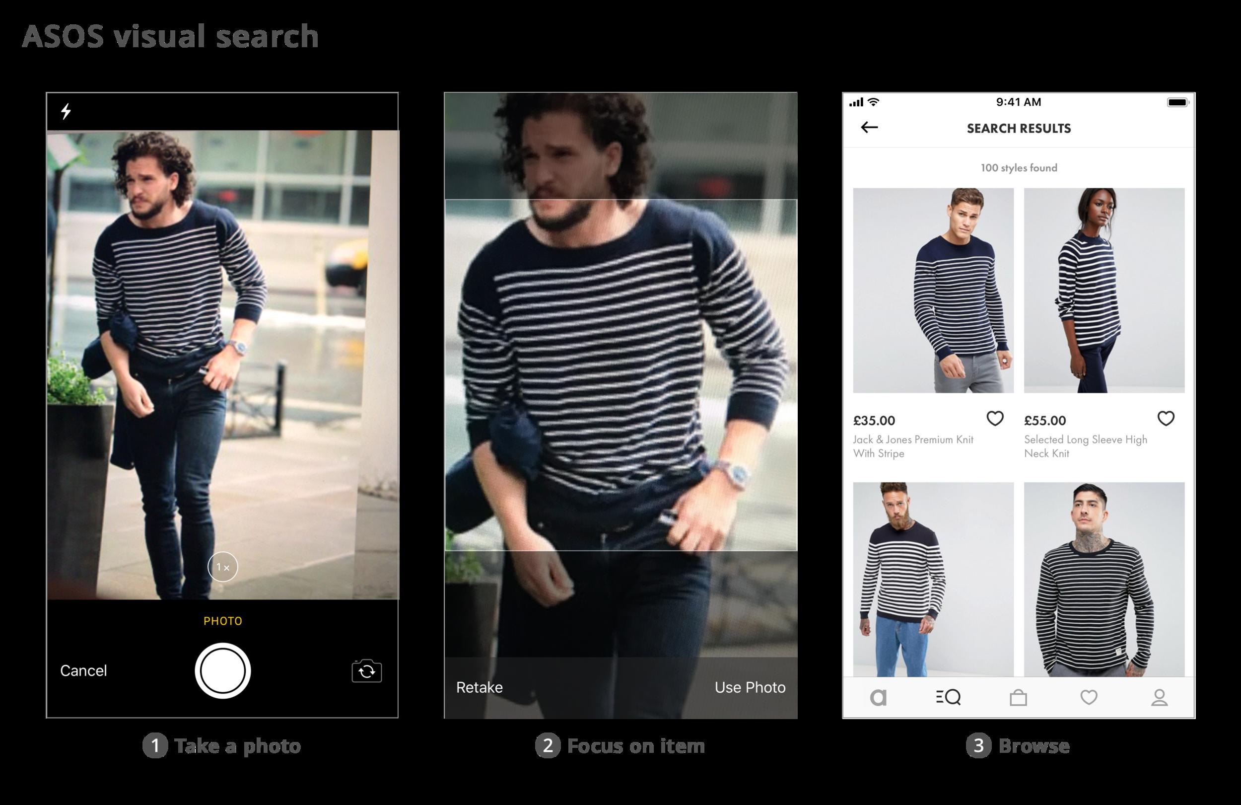viventium-design-zac-kraemer-visual-search-retail-design-5.png