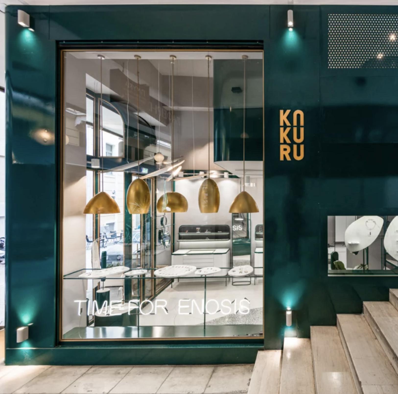 viventium-design-zac-kraemer-urban-soul-jewelry-retail-design-3.png