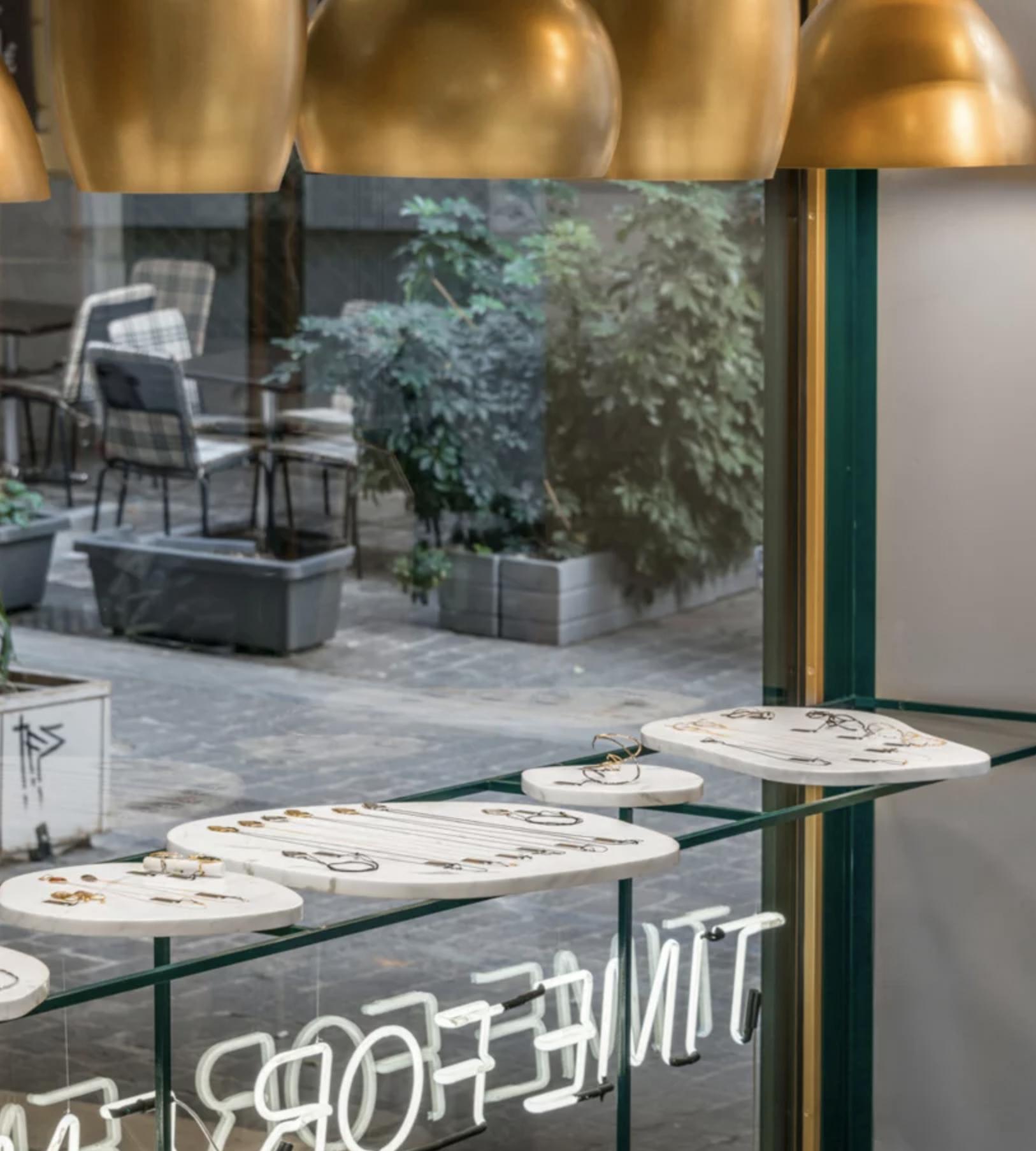 viventium-design-zac-kraemer-urban-soul-jewelry-retail-design-6.png