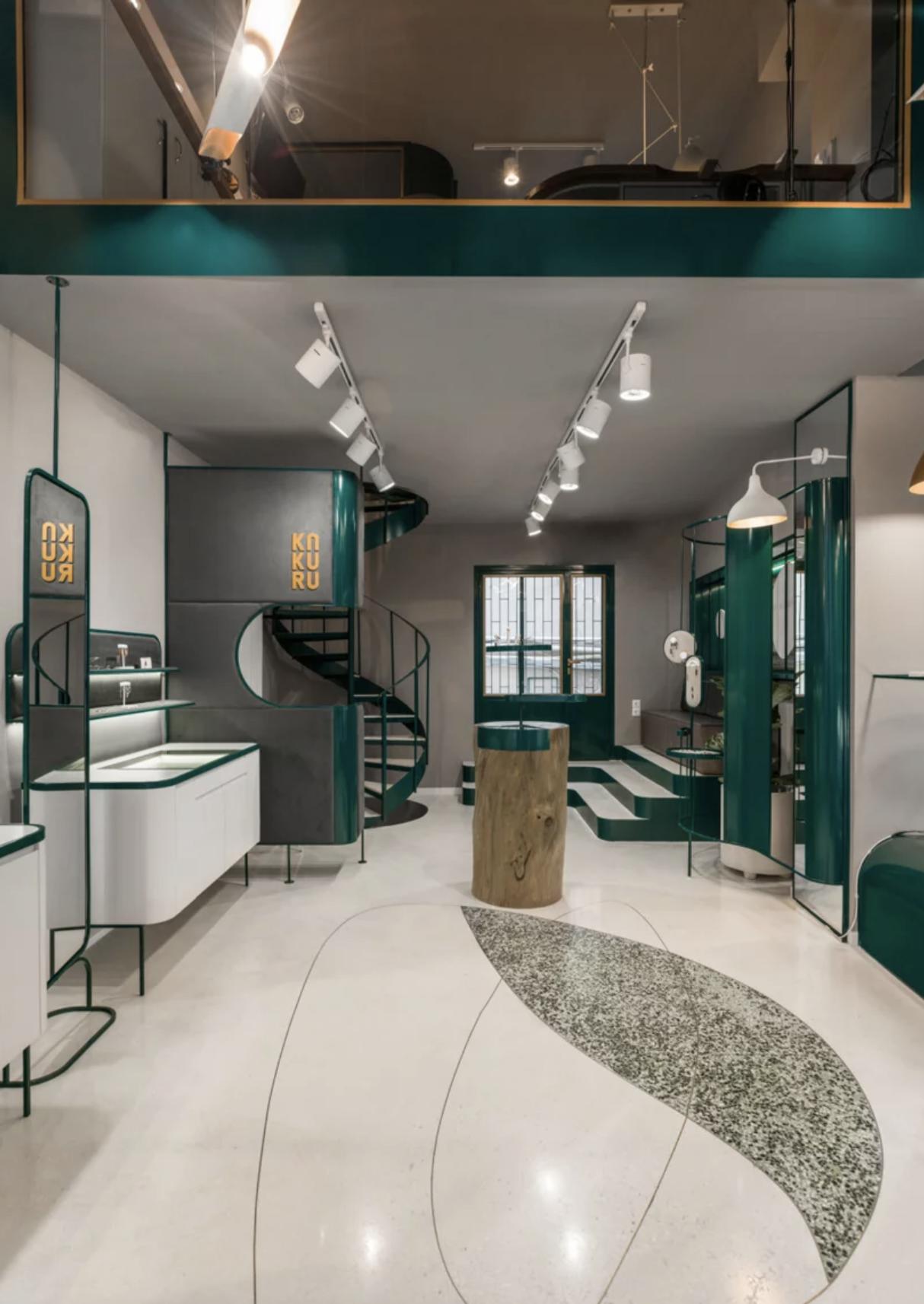 viventium-design-zac-kraemer-urban-soul-jewelry-retail-design-10.png