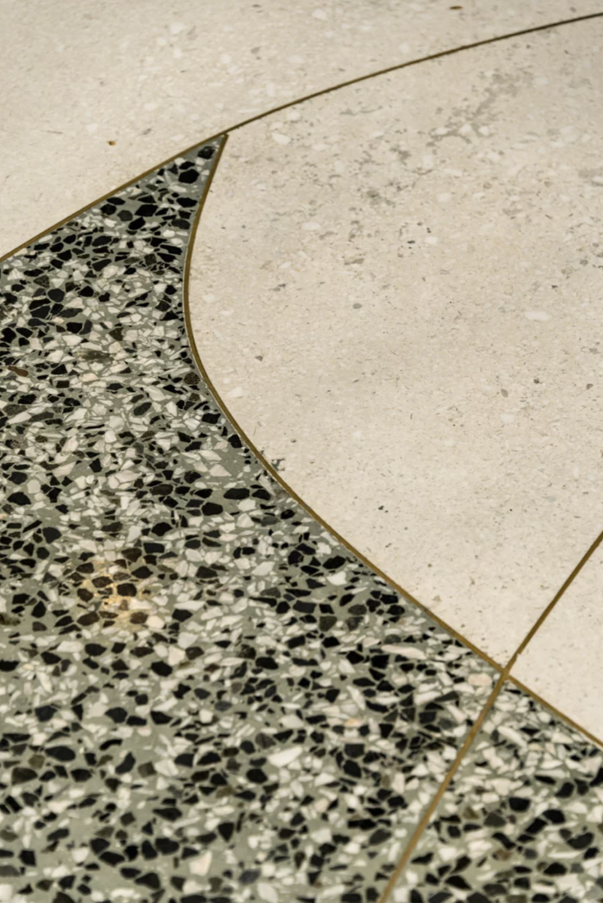 viventium-design-zac-kraemer-urban-soul-jewelry-retail-design-11.png