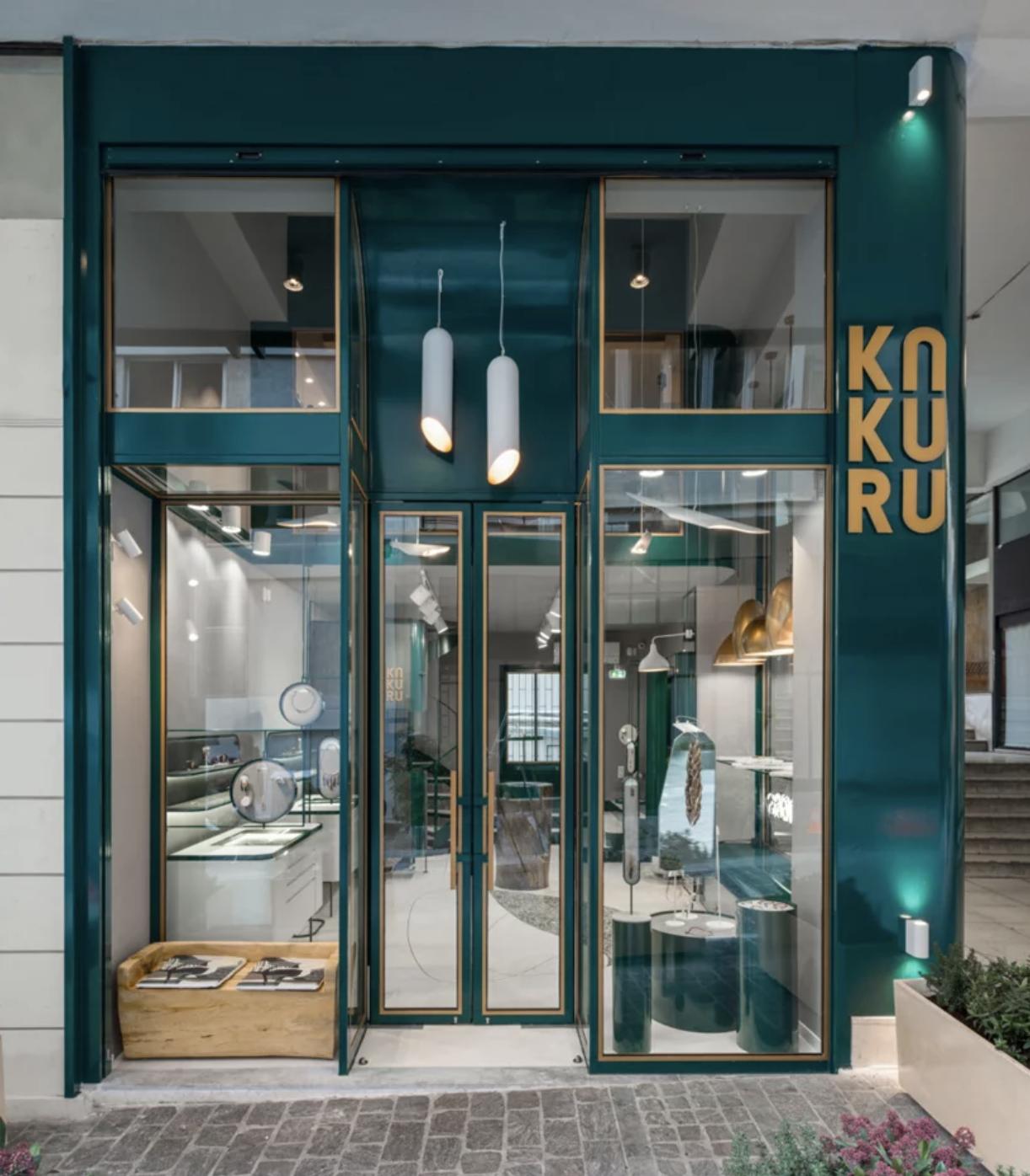 viventium-design-zac-kraemer-urban-soul-jewelry-retail-design-13.png