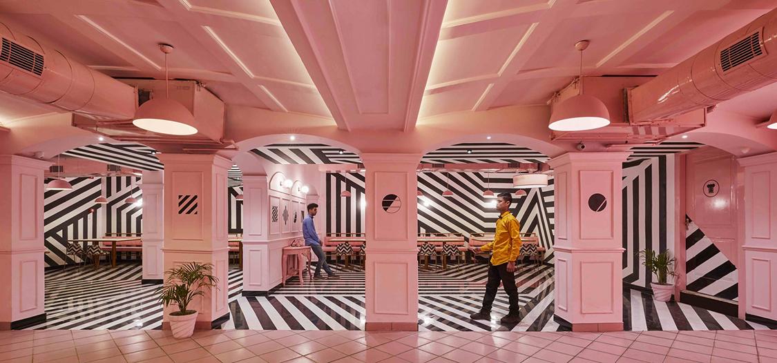 viventium-design-zac-kraemer-pink-zebra-retail-design-2.jpg