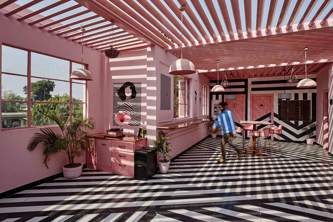 viventium-design-zac-kraemer-pink-zebra-retail-design-1.jpg