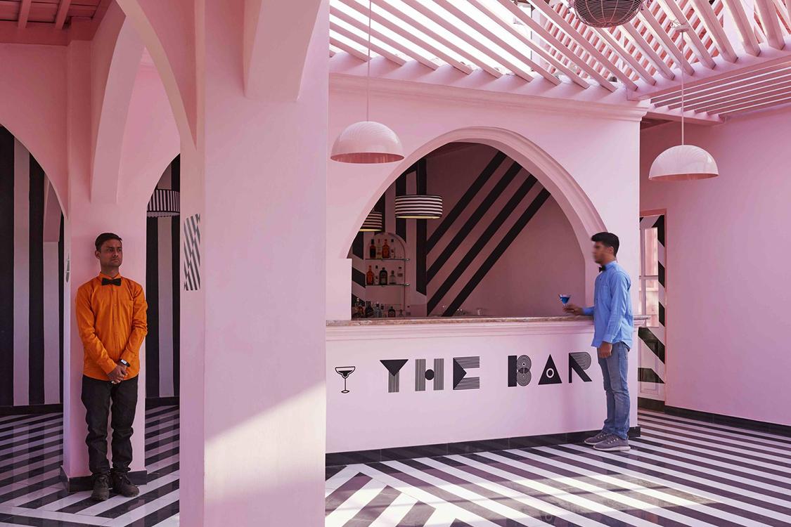 viventium-design-zac-kraemer-pink-zebra-retail-design-4.jpg