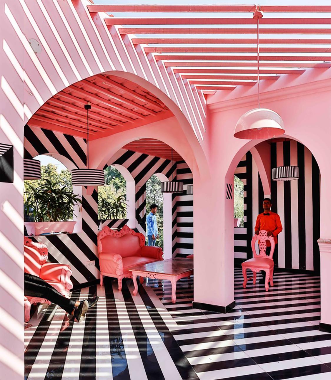 viventium-design-zac-kraemer-pink-zebra-retail-design-6.jpg