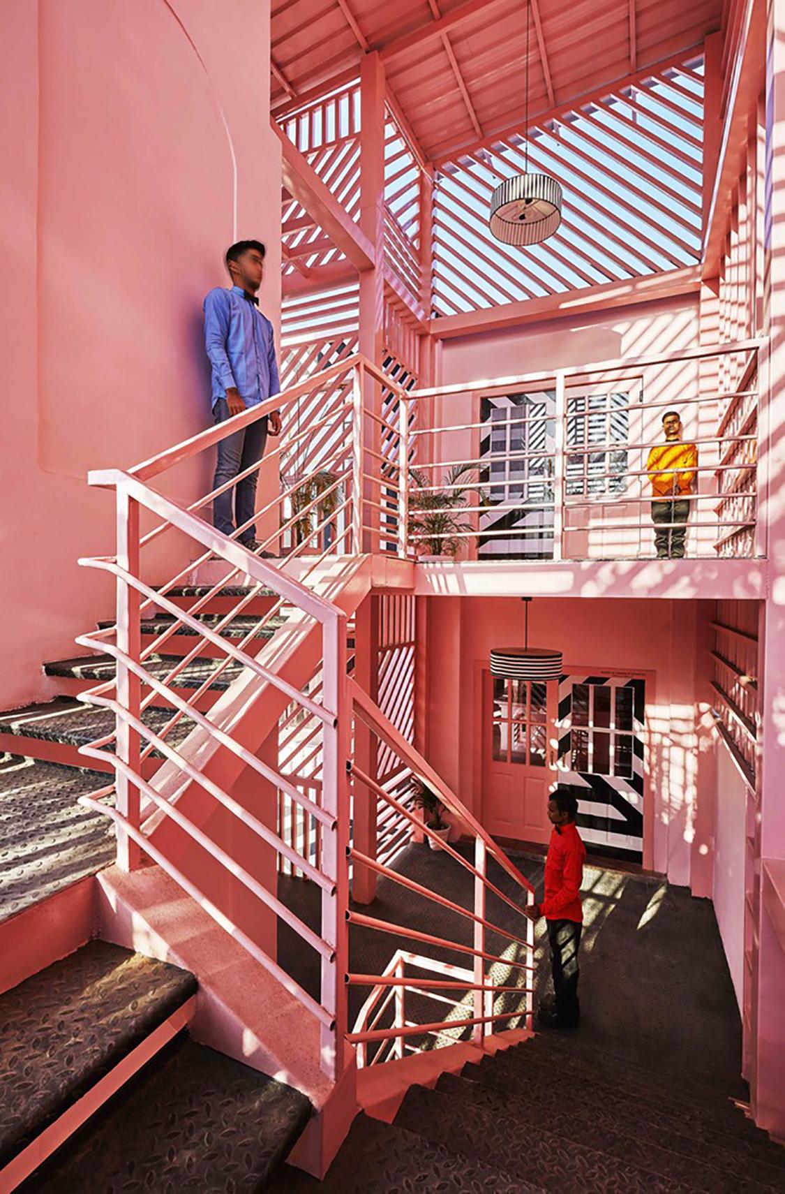 viventium-design-zac-kraemer-pink-zebra-retail-design-8.jpg
