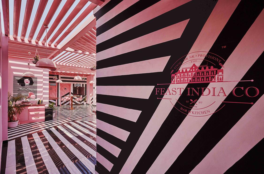viventium-design-zac-kraemer-pink-zebra-retail-design-9.jpg