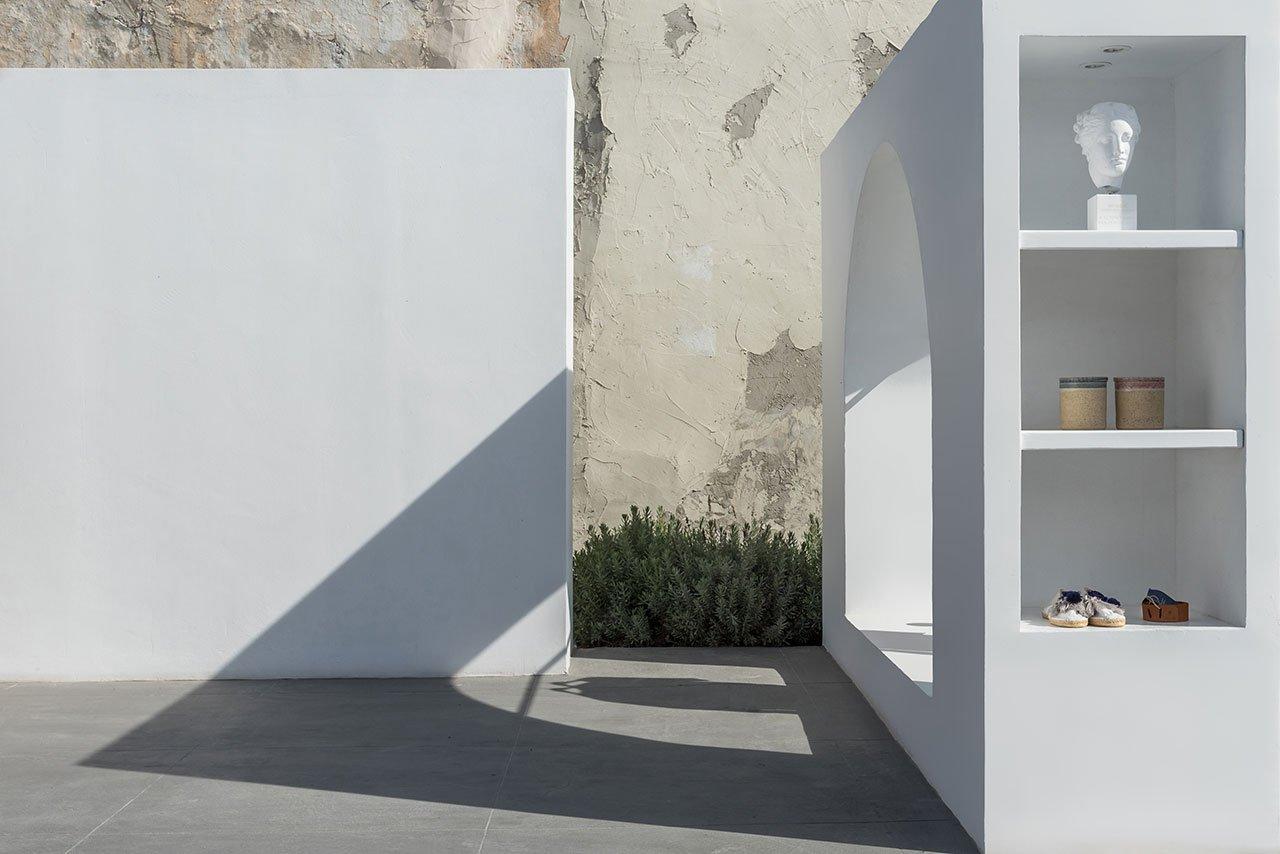 viventium-design-zac-kraemer-open-market-retail-design-6.jpg