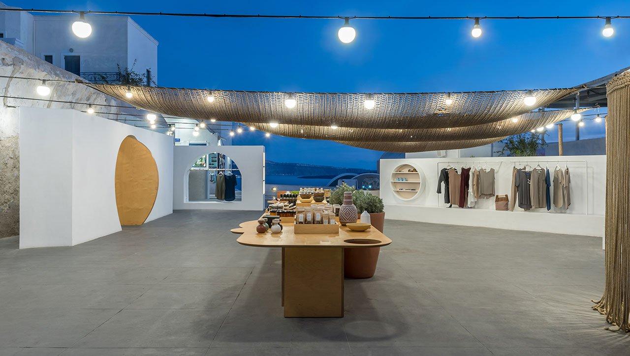 viventium-design-zac-kraemer-open-market-retail-design-11.jpg