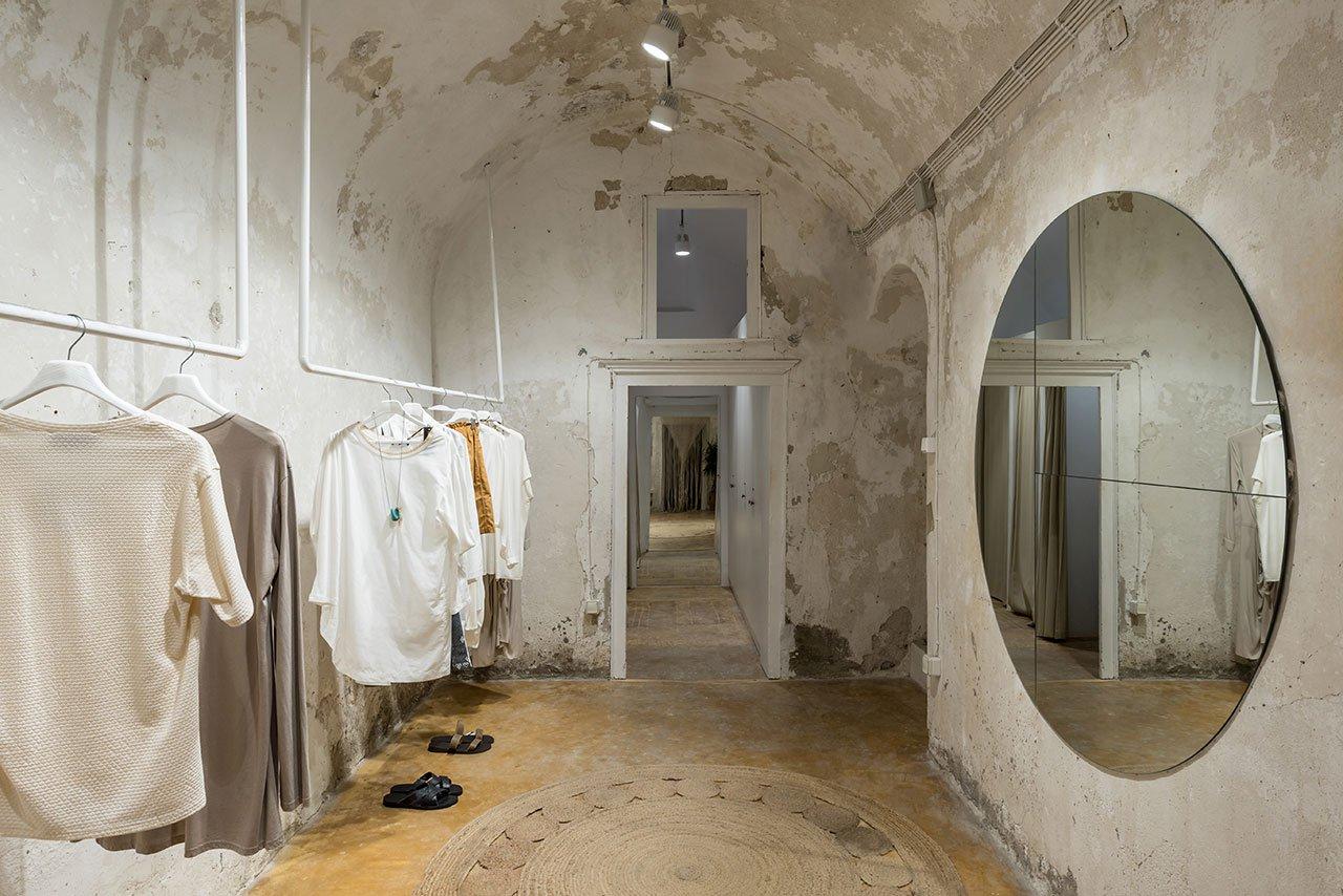 viventium-design-zac-kraemer-open-market-retail-design-13.jpg