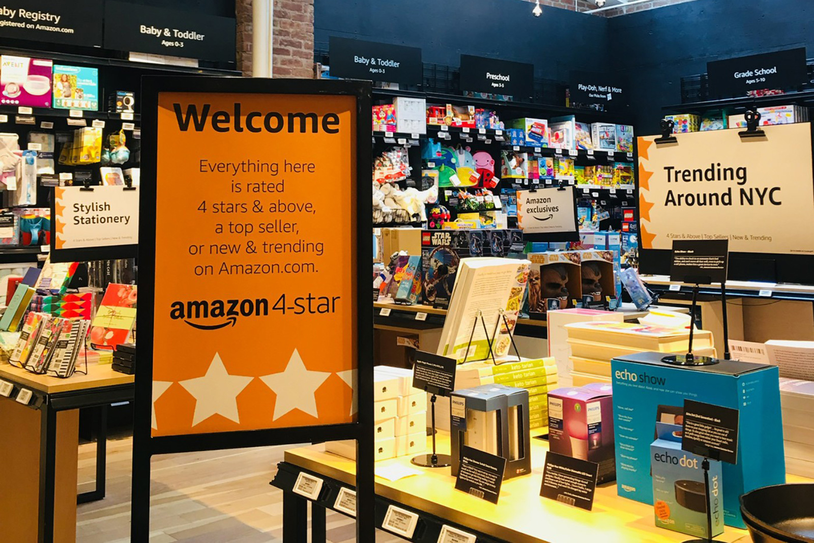viventium-design-zac-kraemer-amazon-four-star-retail-design-1.jpeg