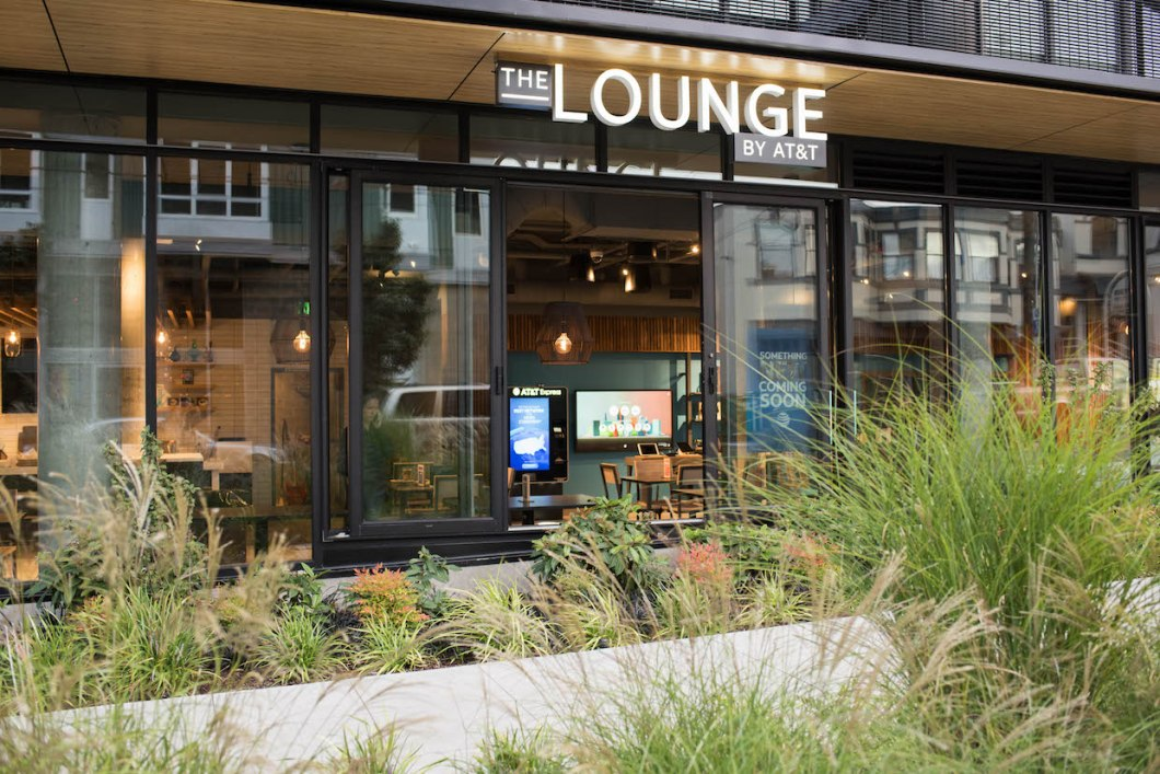 The-Lounge-Exterior-Completed-03.jpg