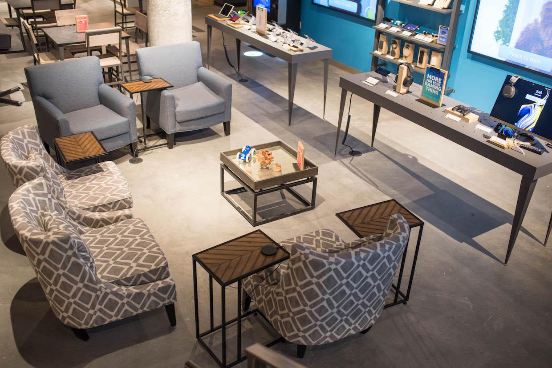 viventium-design-zac-kraemer-the-lounge-retail-design-5.jpg