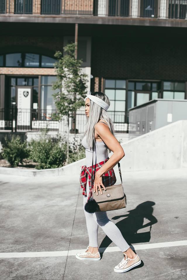 5 Ways to Manifest Your Personal Brand by popular SLC mommy blogger Destiney of MomCrushMonday