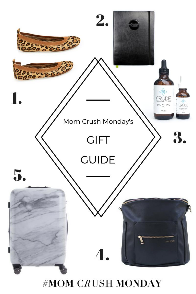 Mom Crush Monday's.png