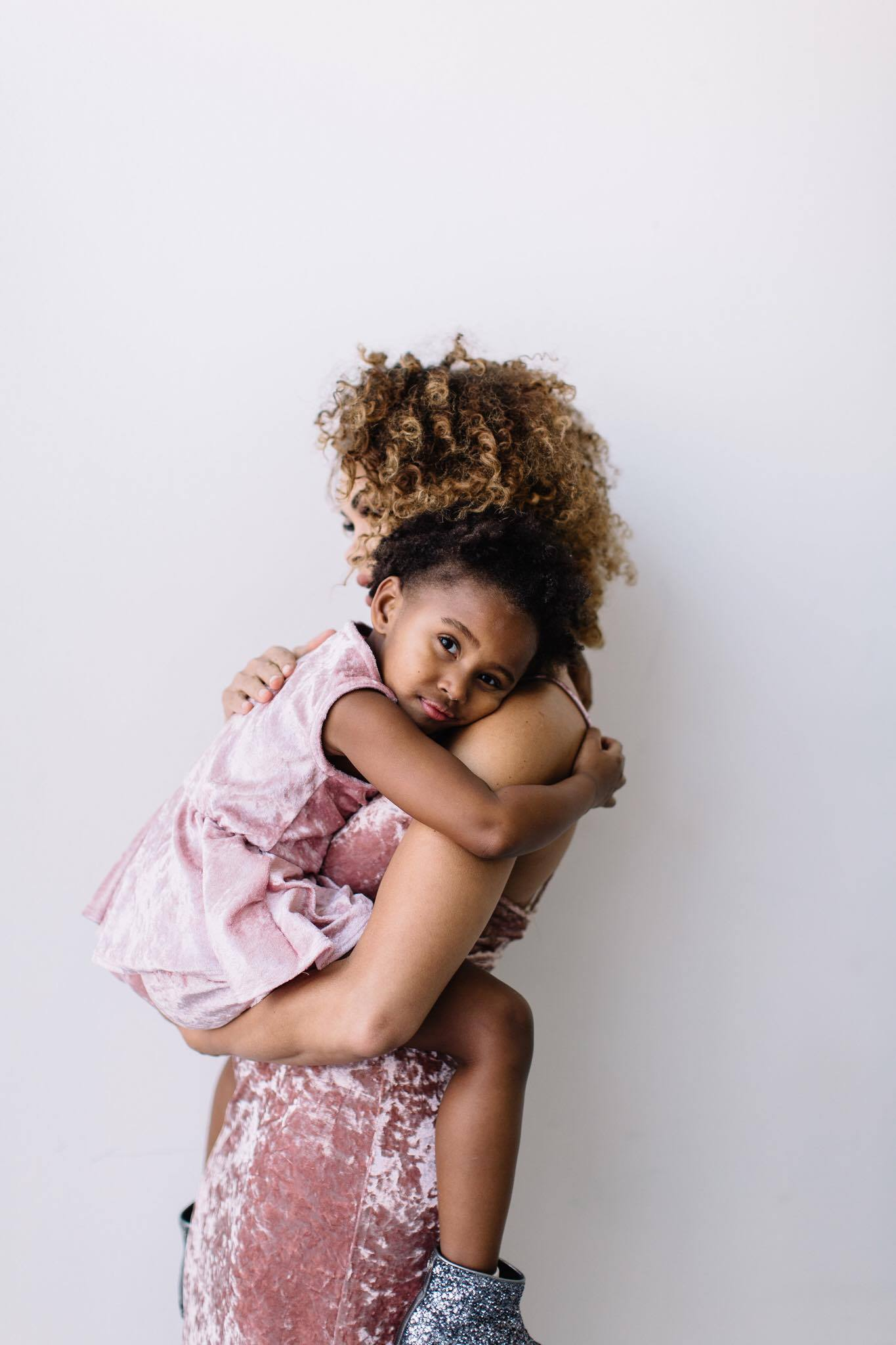 My Wish for You by popular SLC mommy blogger Destiney of MomCrushMonday